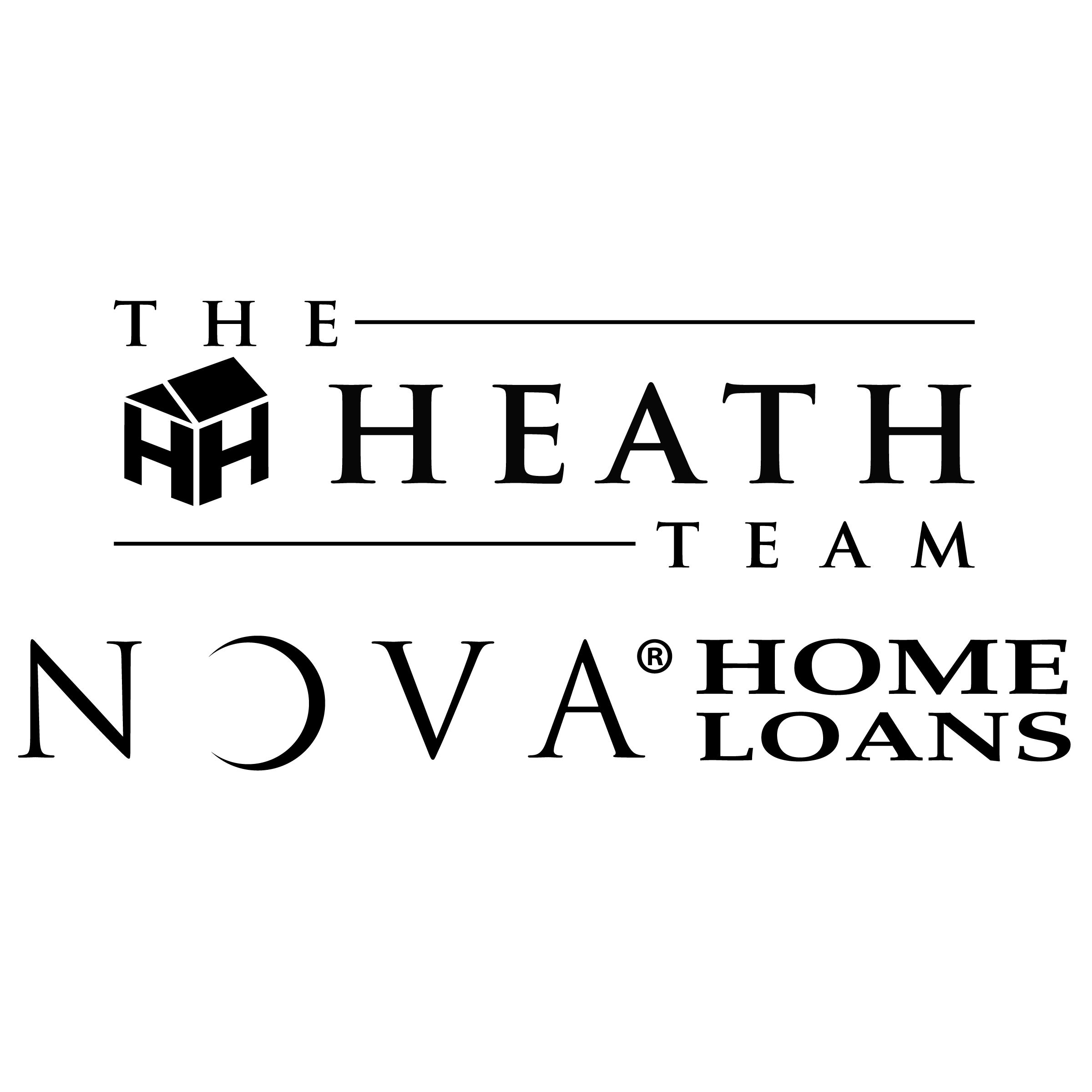 The Heath Team redesign imprint for shirt-01